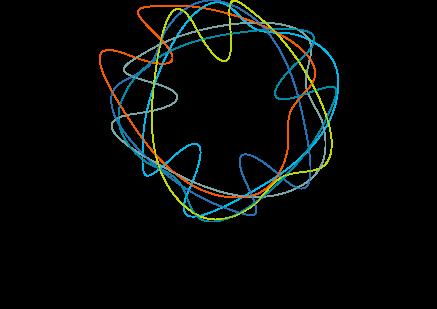 Logo minifier